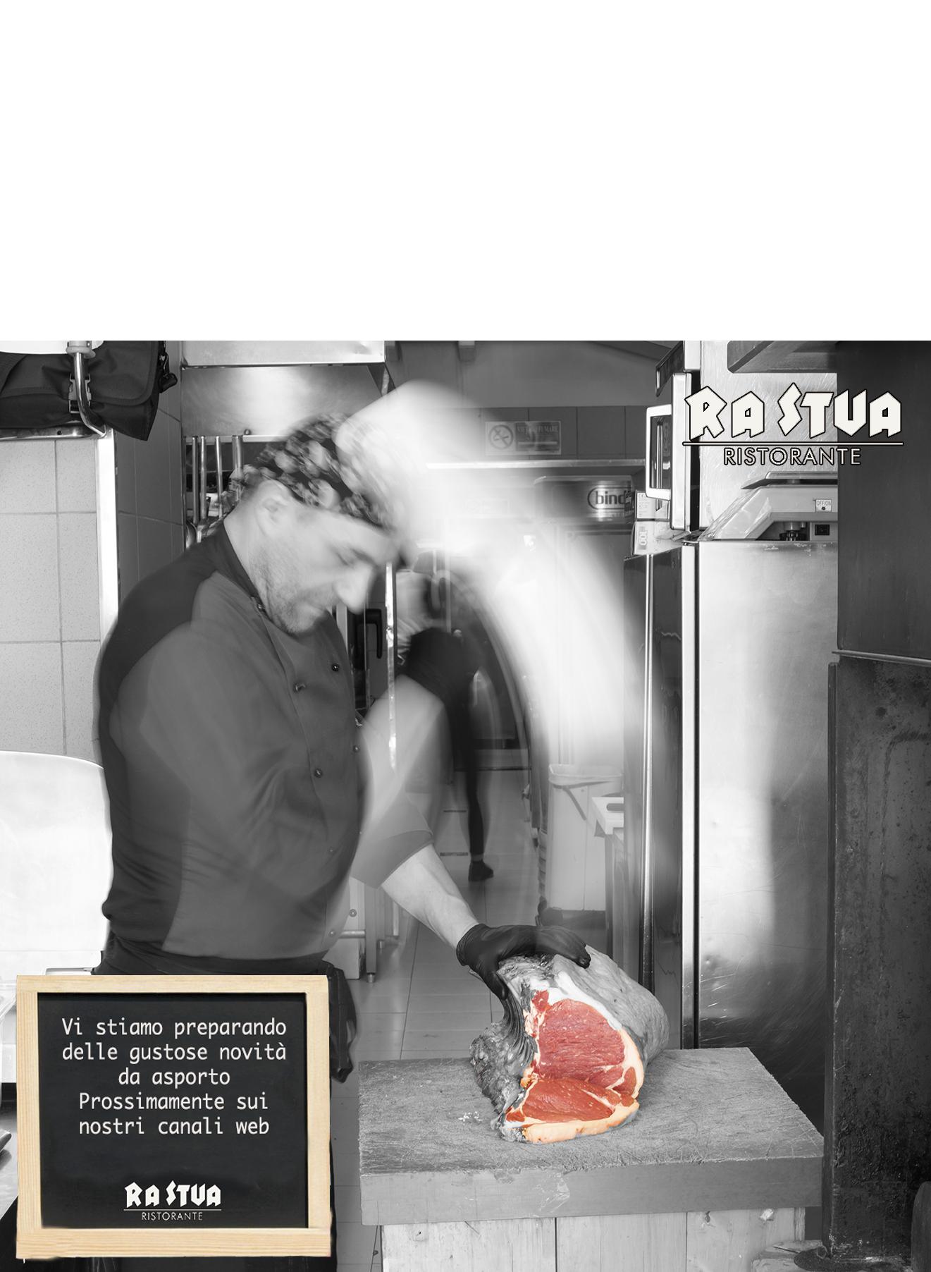 PromozioneRiatorante_Rastua_Cortina_post